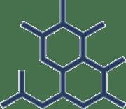 マテリアルサイエンス-Material Science-