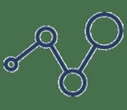 高分子科学-Polymer Science-