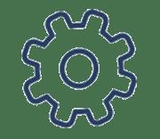 機械工学-Mechanical Engineering-