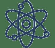 自然科学-Physics-